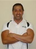 David Halabi