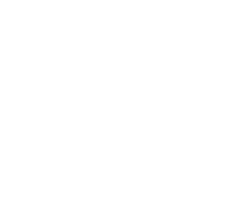 Let's Make Healthy Happen
