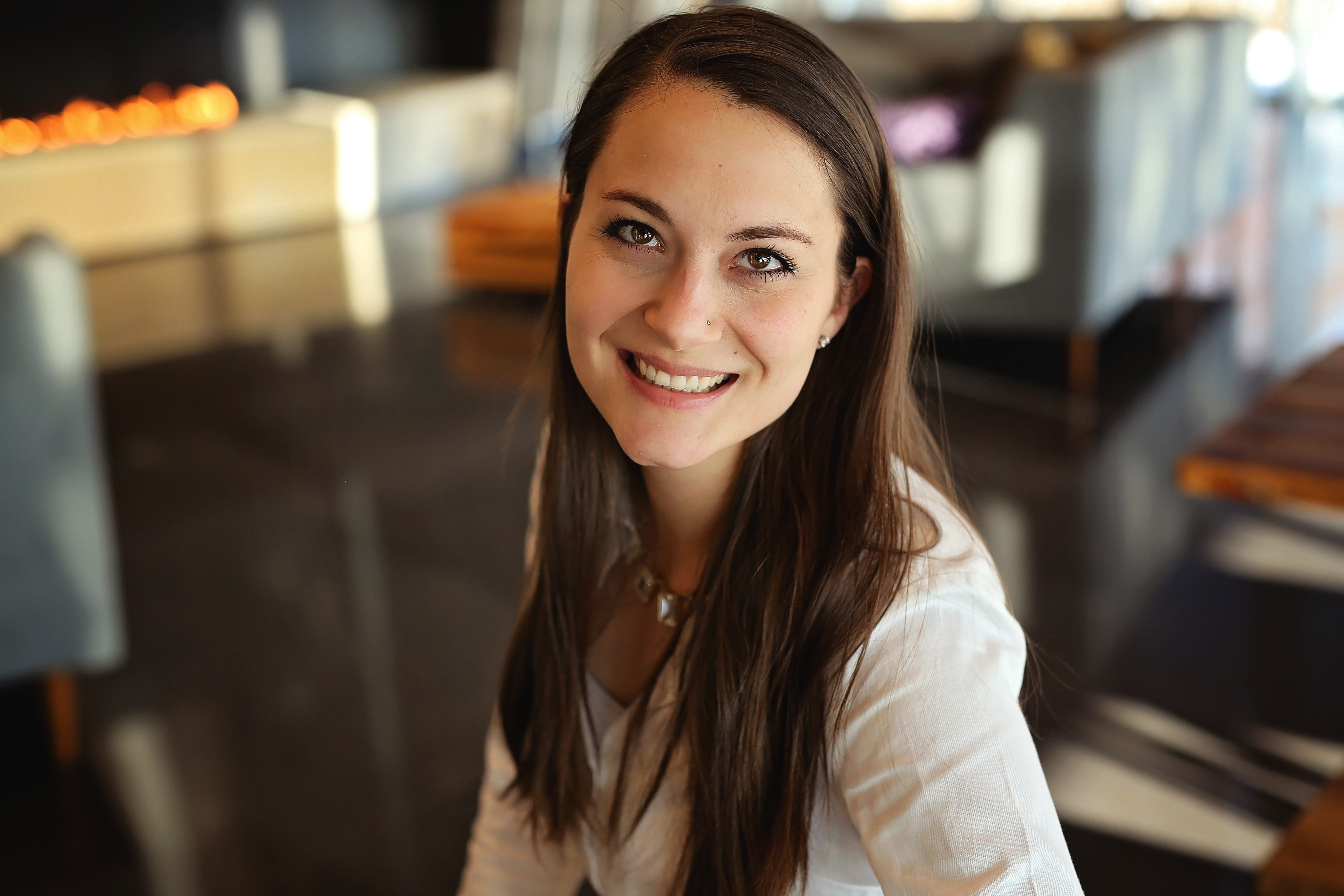 Amanda Kurkowski