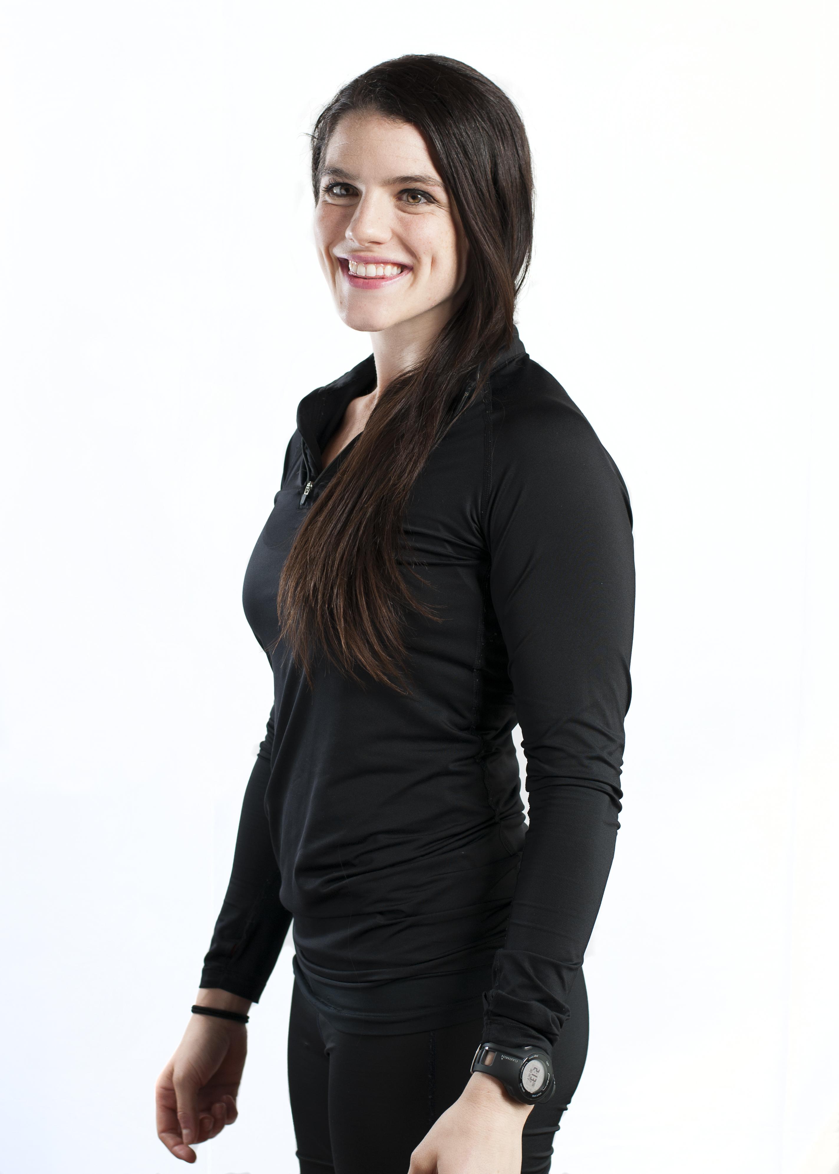 ANNA RAWSON