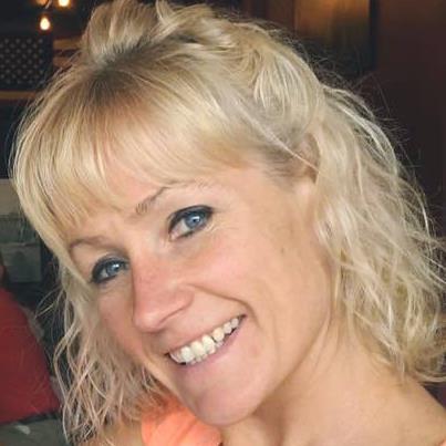Heidi Keenan