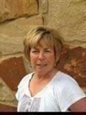 Beth Ann Matlock