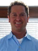 Brian Senoraske