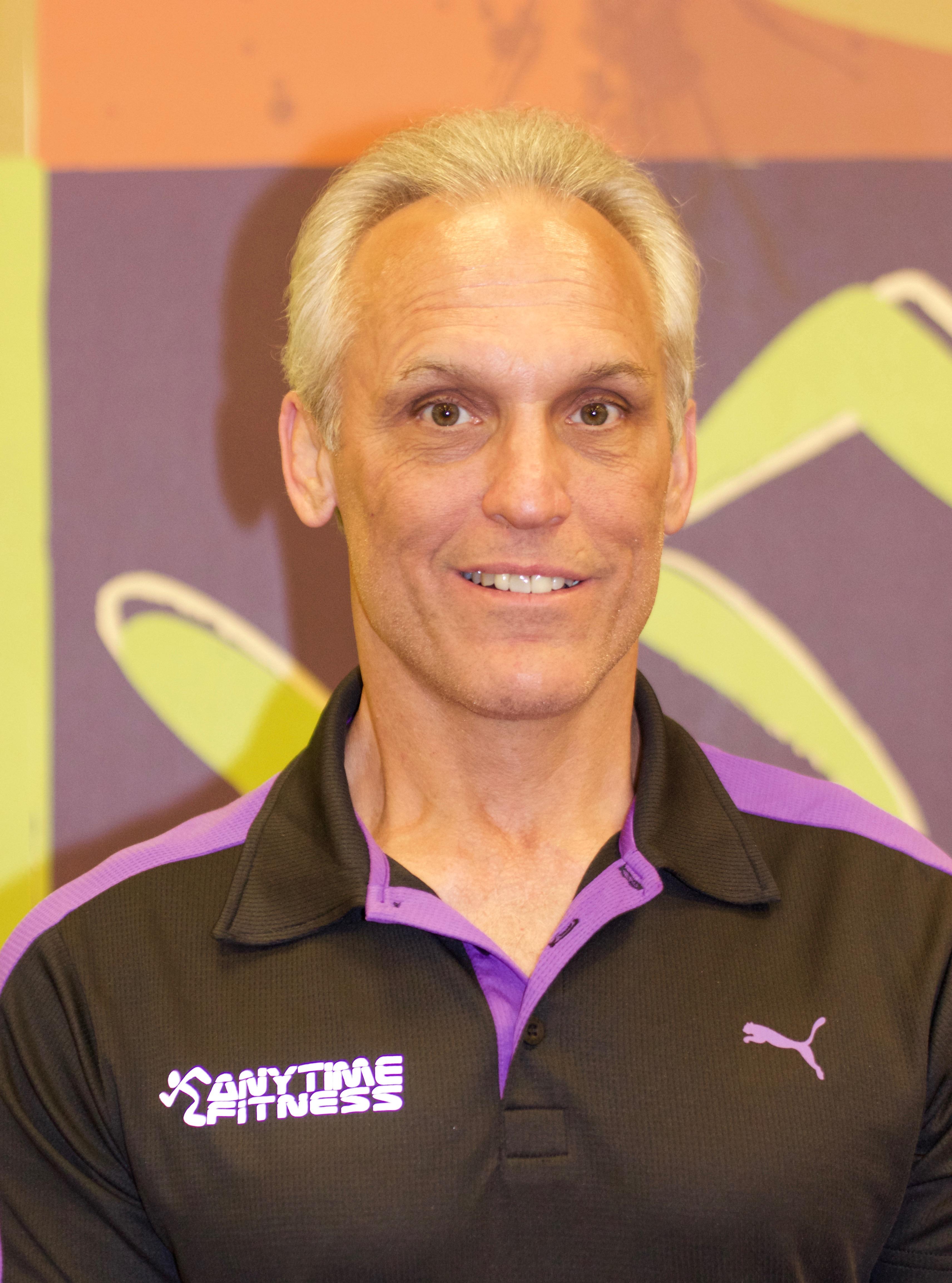 Brad Jackomino