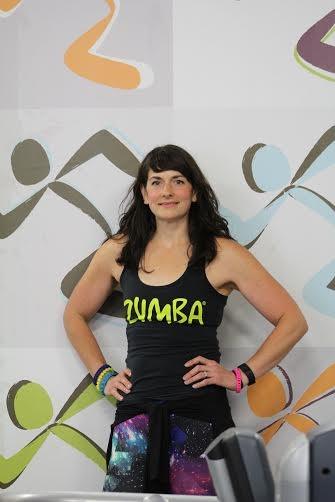 Shanda Martinez