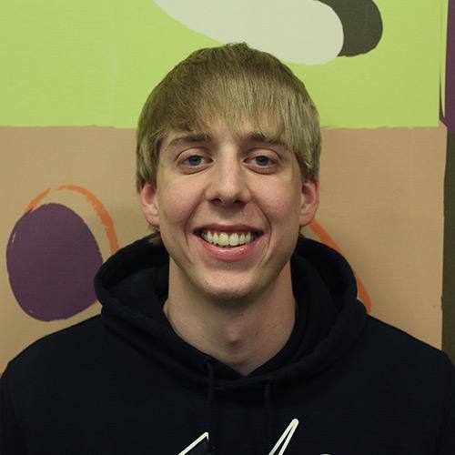 Brandon Southard