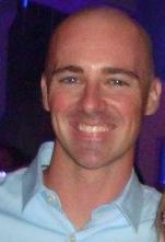 Chris Dukes