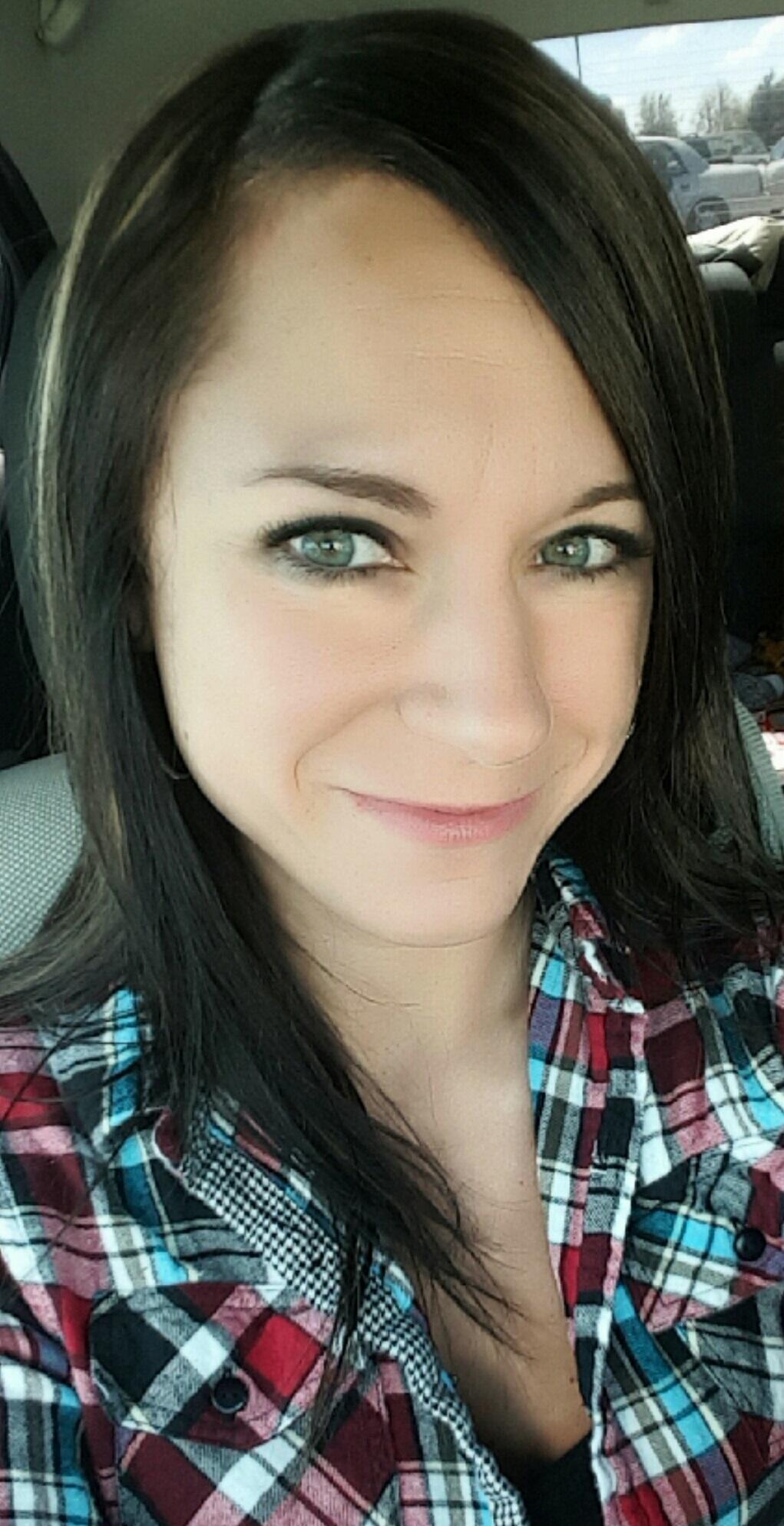 Allie Ramer