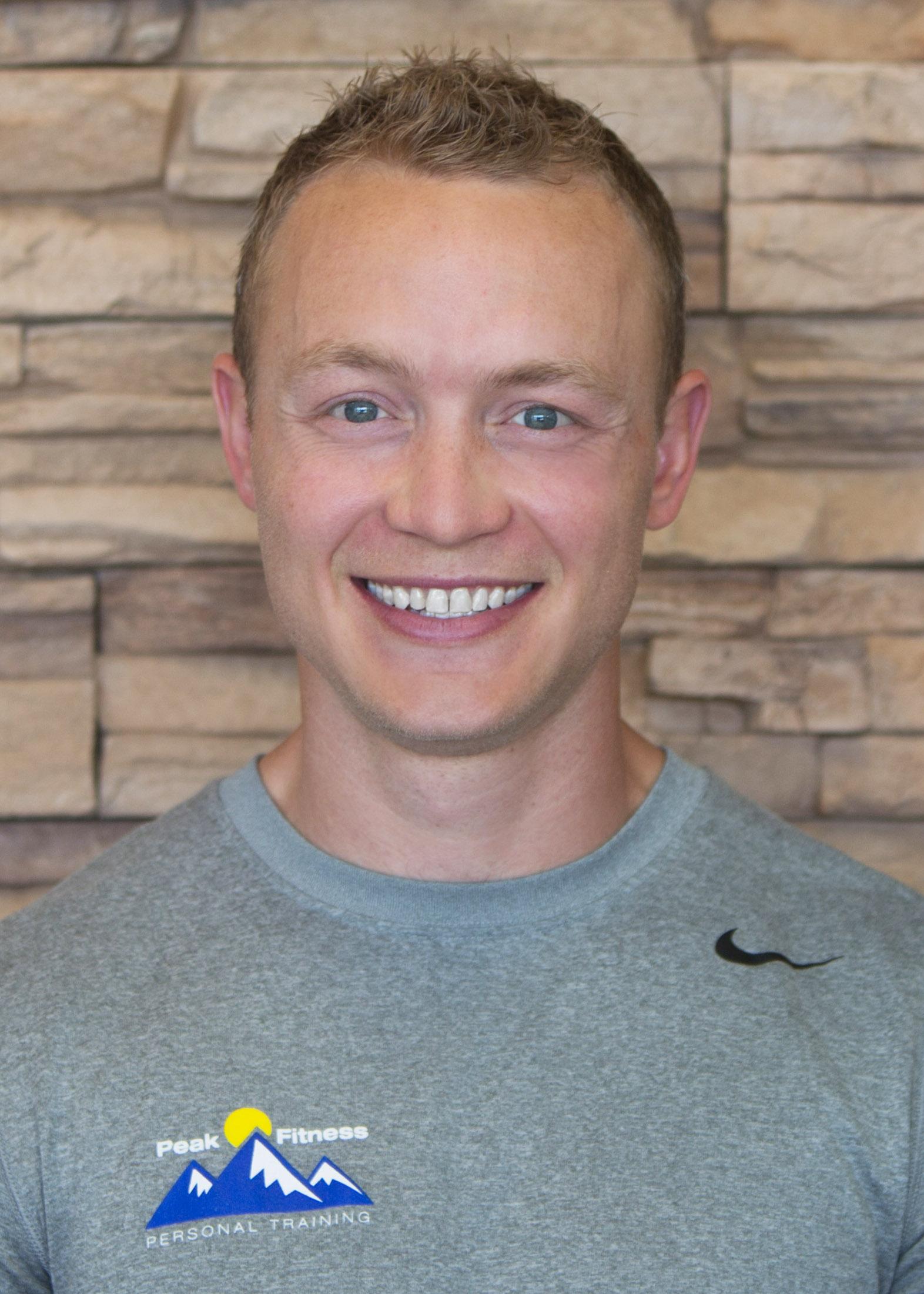 Kyle Shade