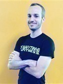 Ryan Keaton