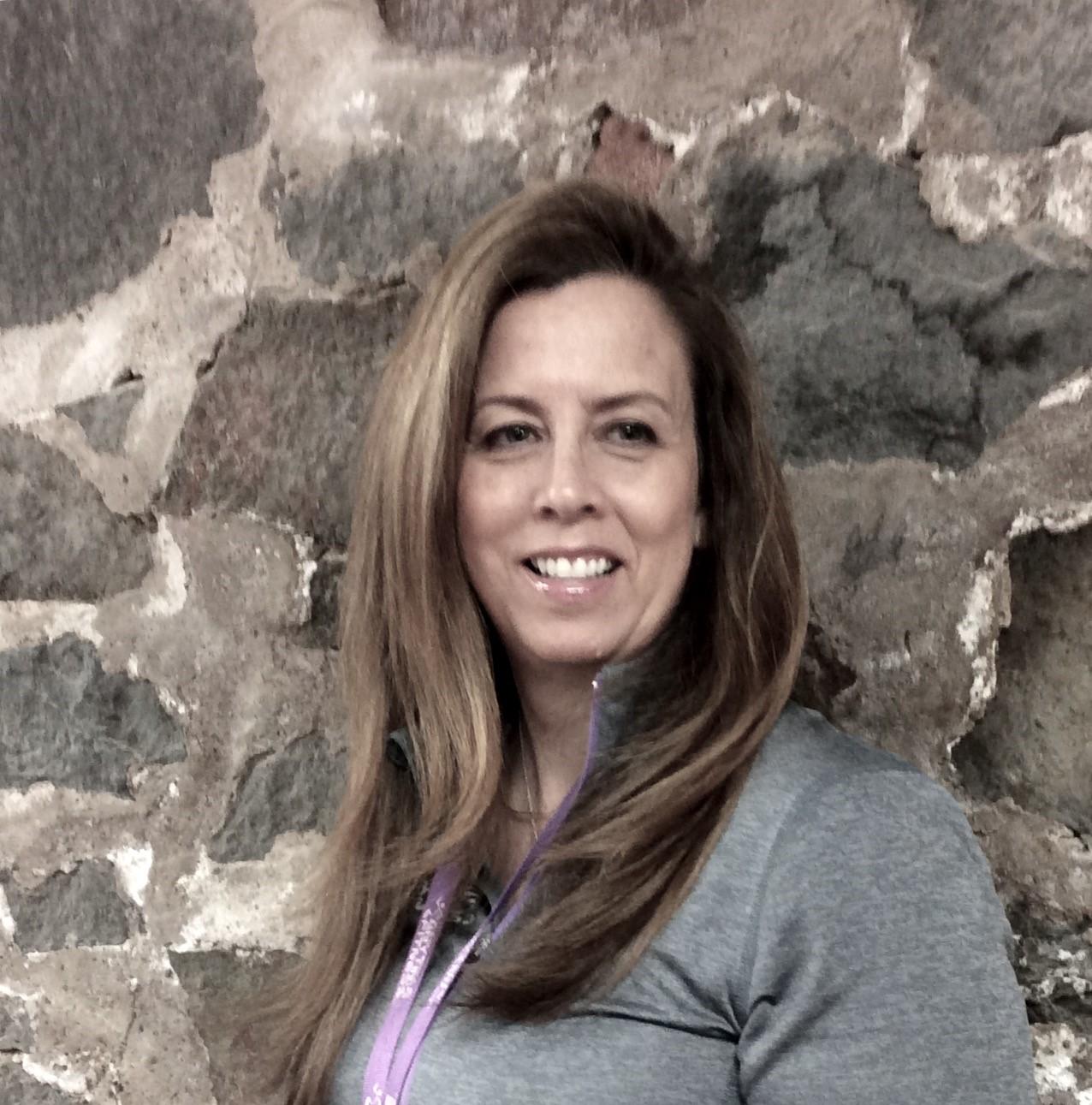 Lori Bloomer