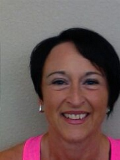 Claudia Mejia