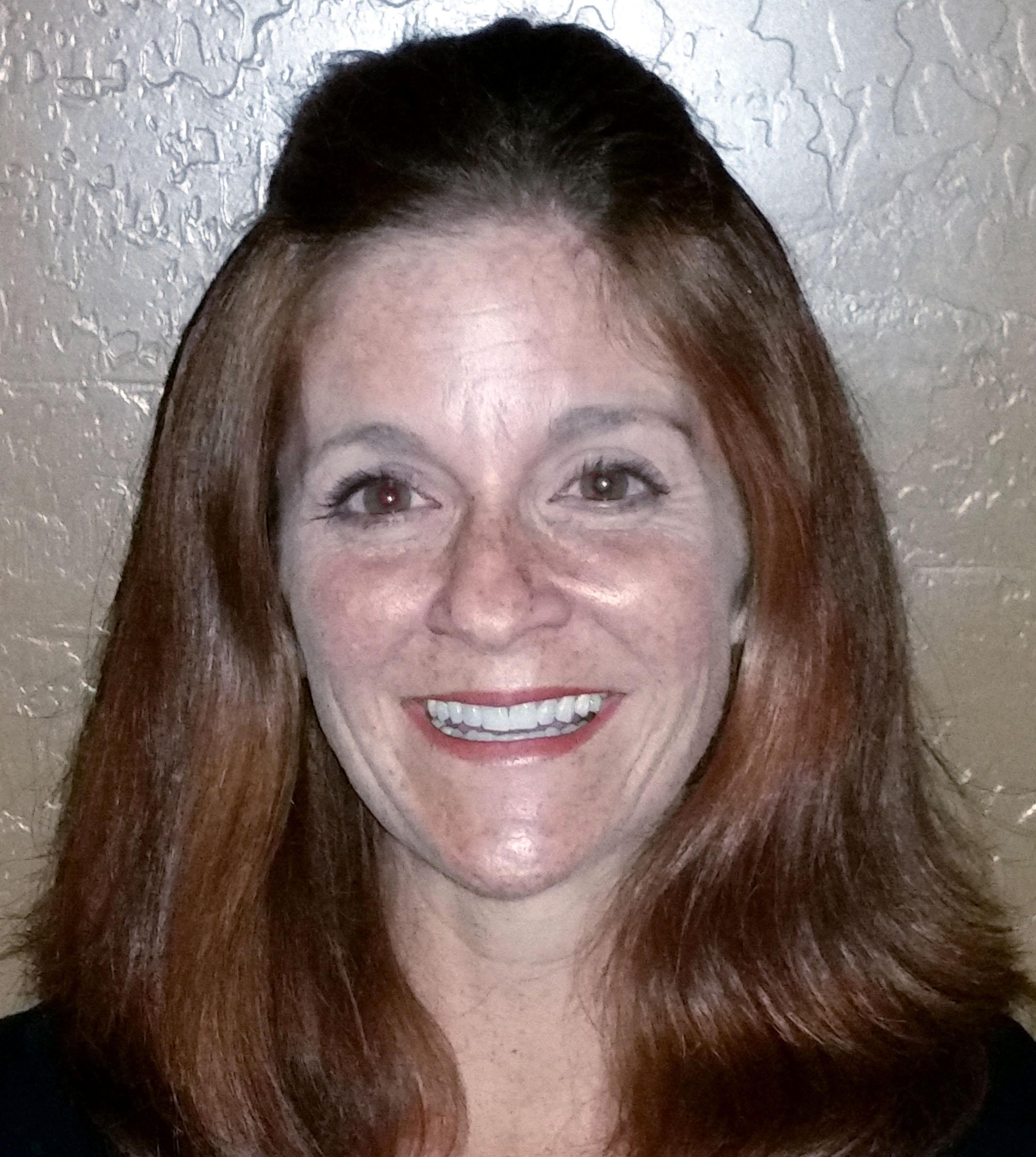 Lisa Urbanski