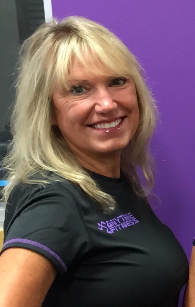 Sonja Somerville