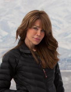 Suzanne Lucas
