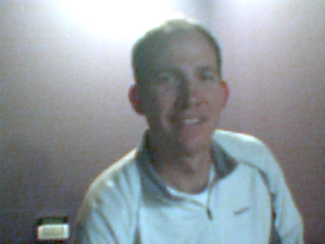 Jerry DeLauder