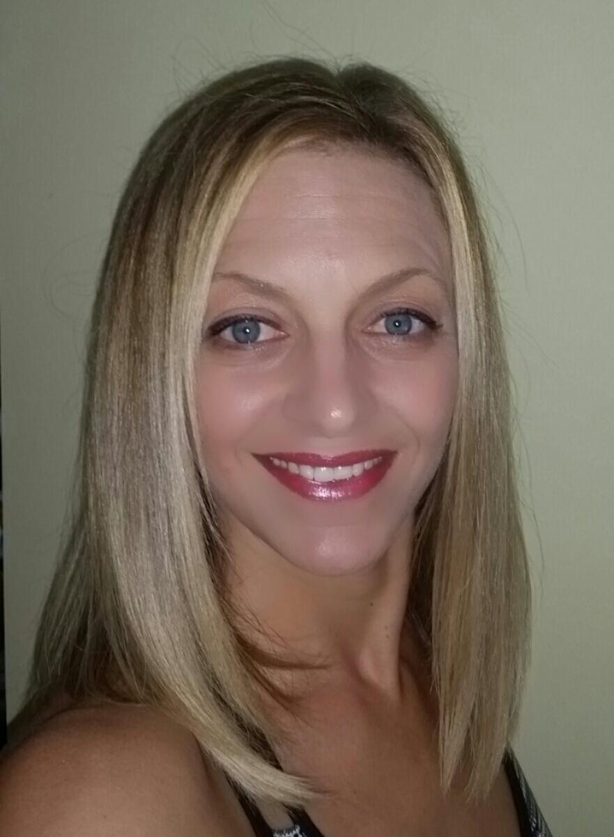 Debbie Didovic