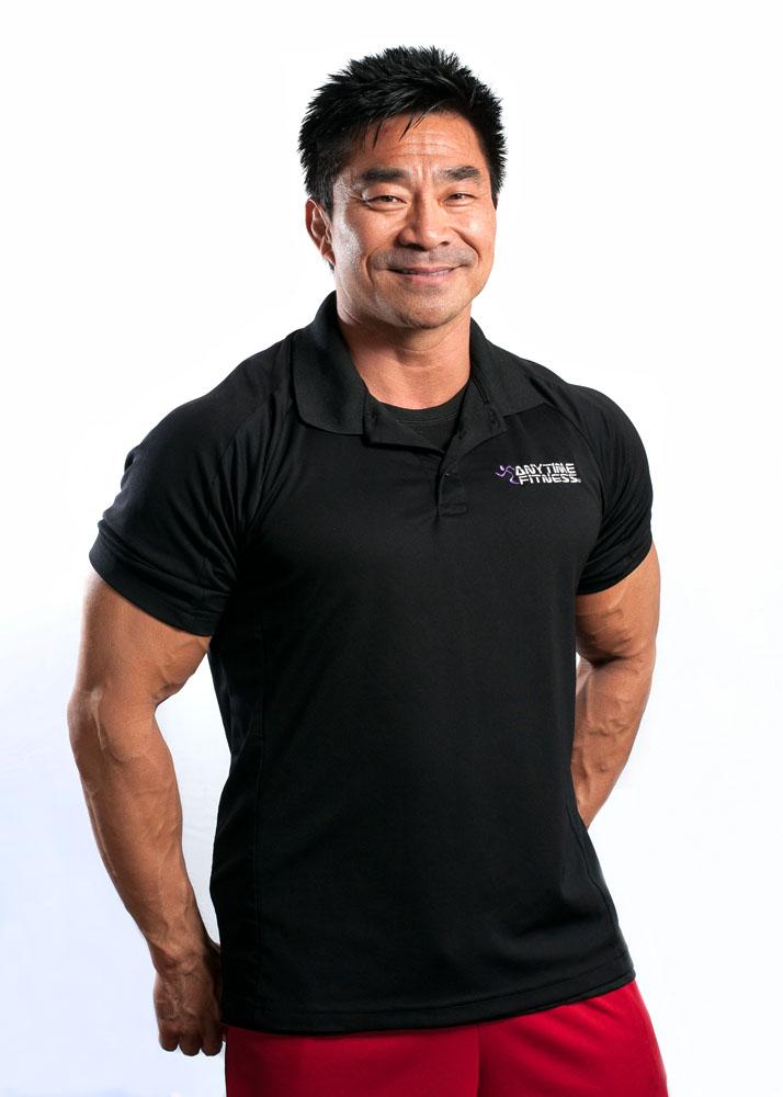 Donny Kim