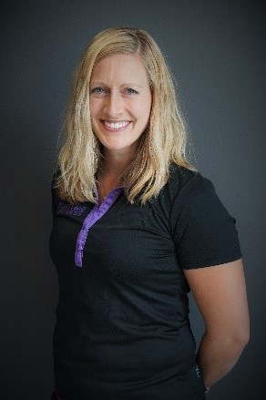 Becky Pelnar