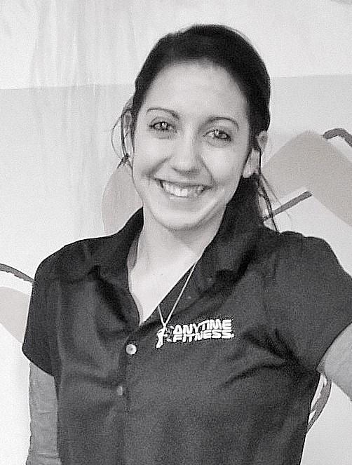 Micaela Huerta
