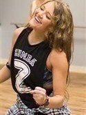 Natalie Fitch Zumba Instructor