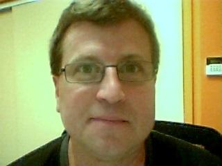 Eric Rinefierd
