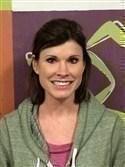 Jessica Pontier