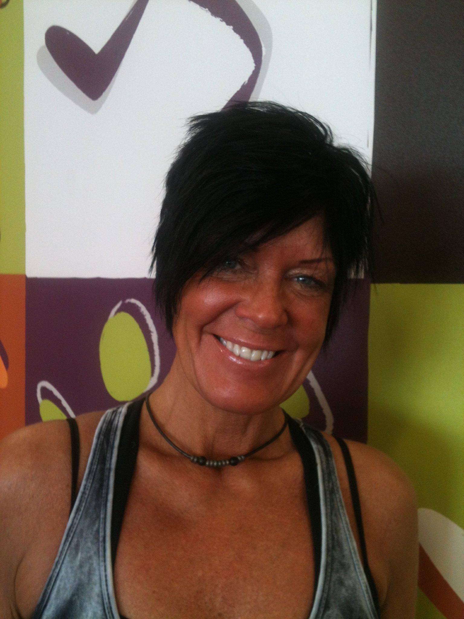 Carole Wiedeman