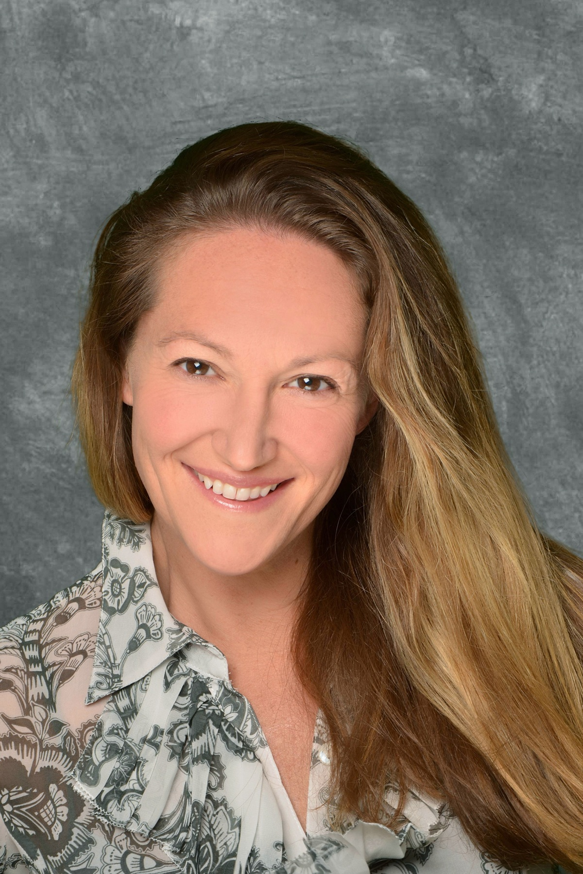 Stephanie Kirby