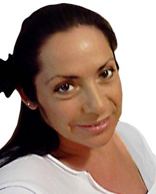 Loretta Ruiz