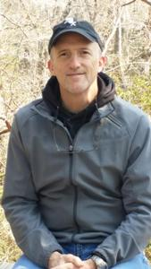 Eric Gleason