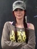 Savannah Hachey