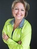 Wendy Fagerholm