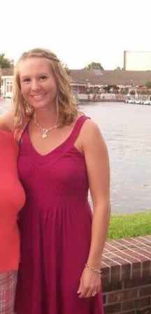 Heather Dukes