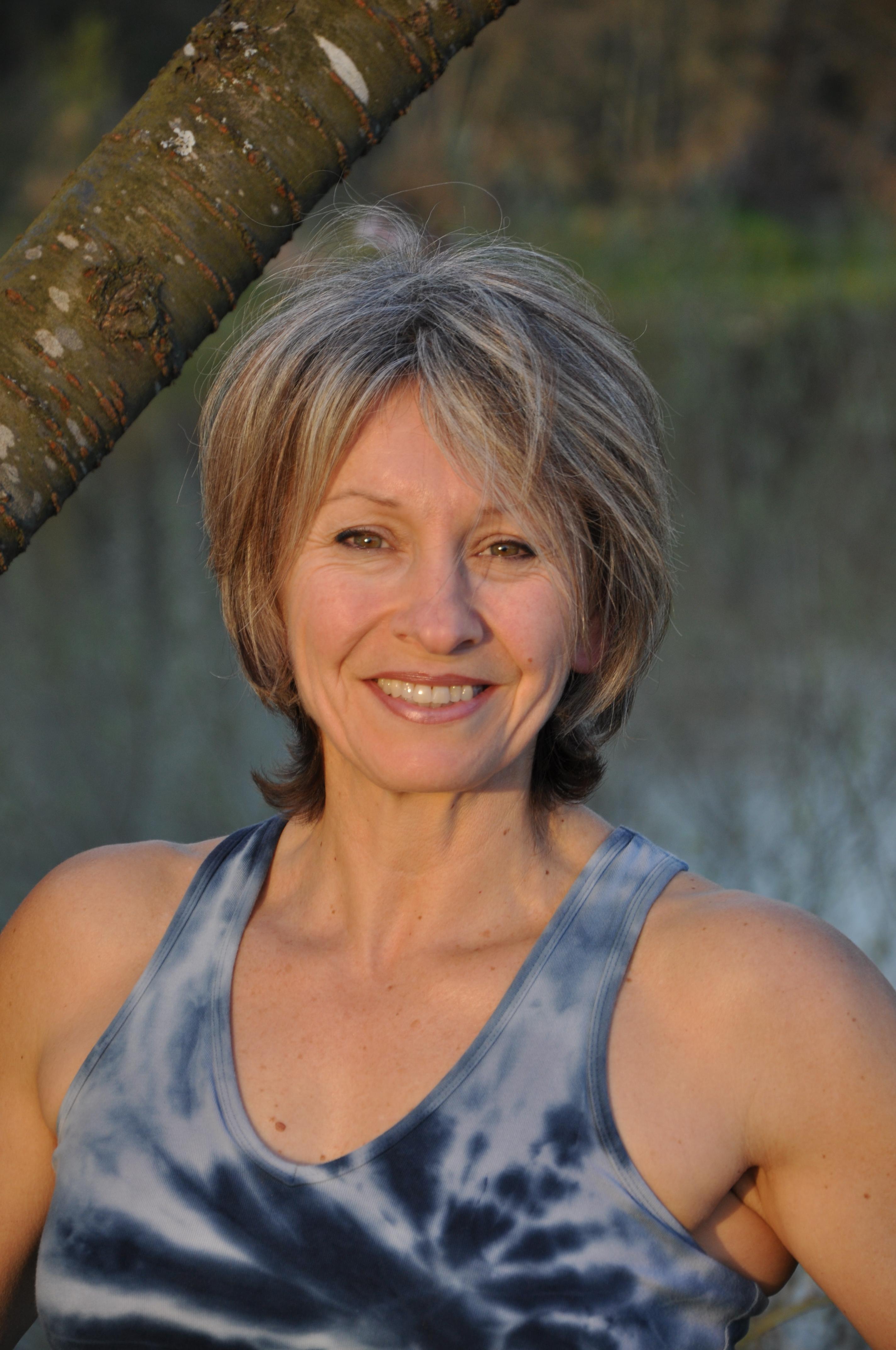 Denise Romary