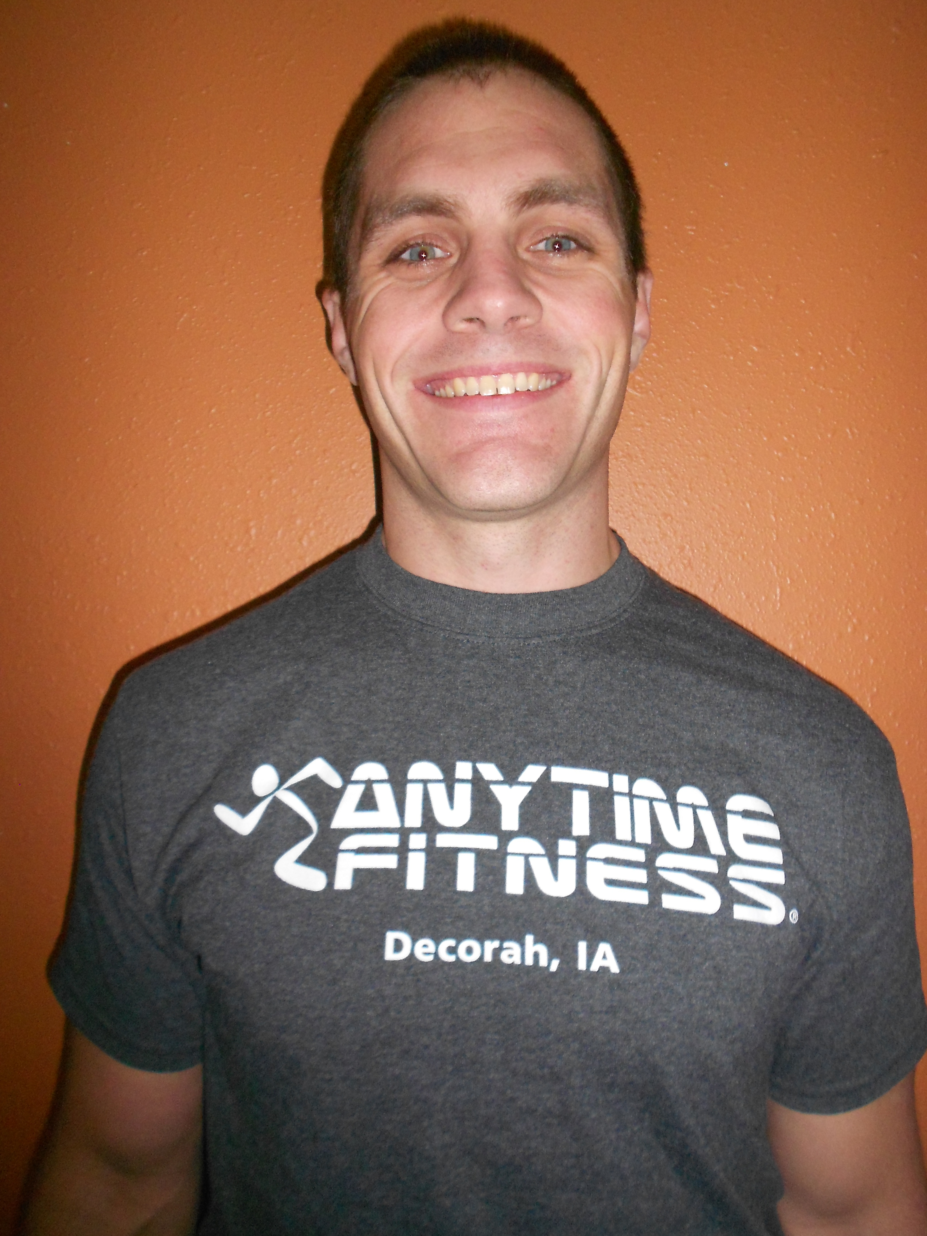 Scott Searcy