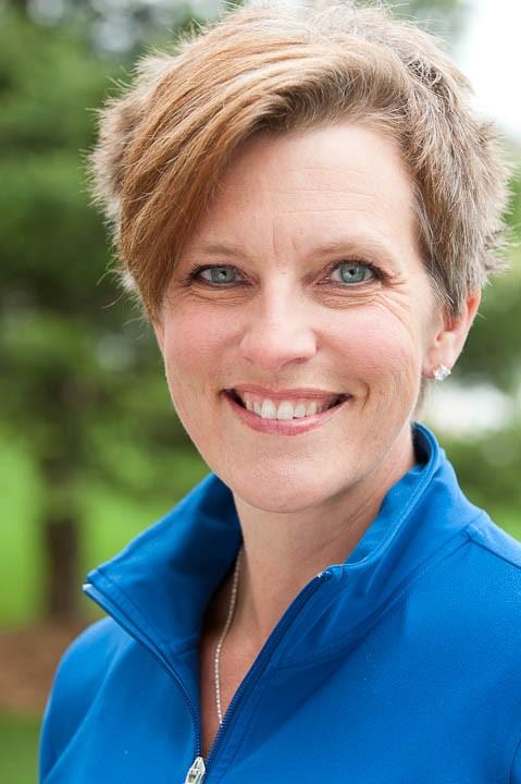 Denise Wellik Peterson