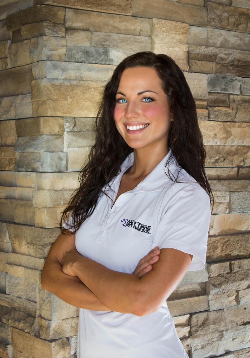 Lauren Sassadeck