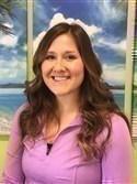 Brittany Tackett