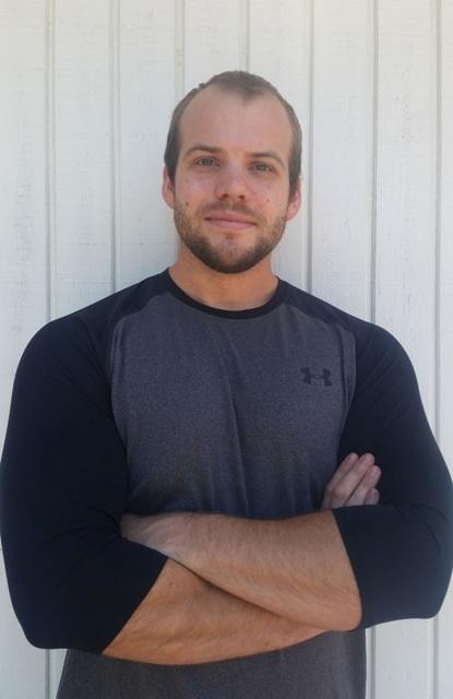 Scott Higley