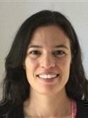 Barbara Vazquez