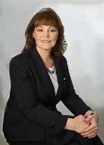 Theresa Pappas-Furth