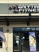 Anytime Fitness Nowra