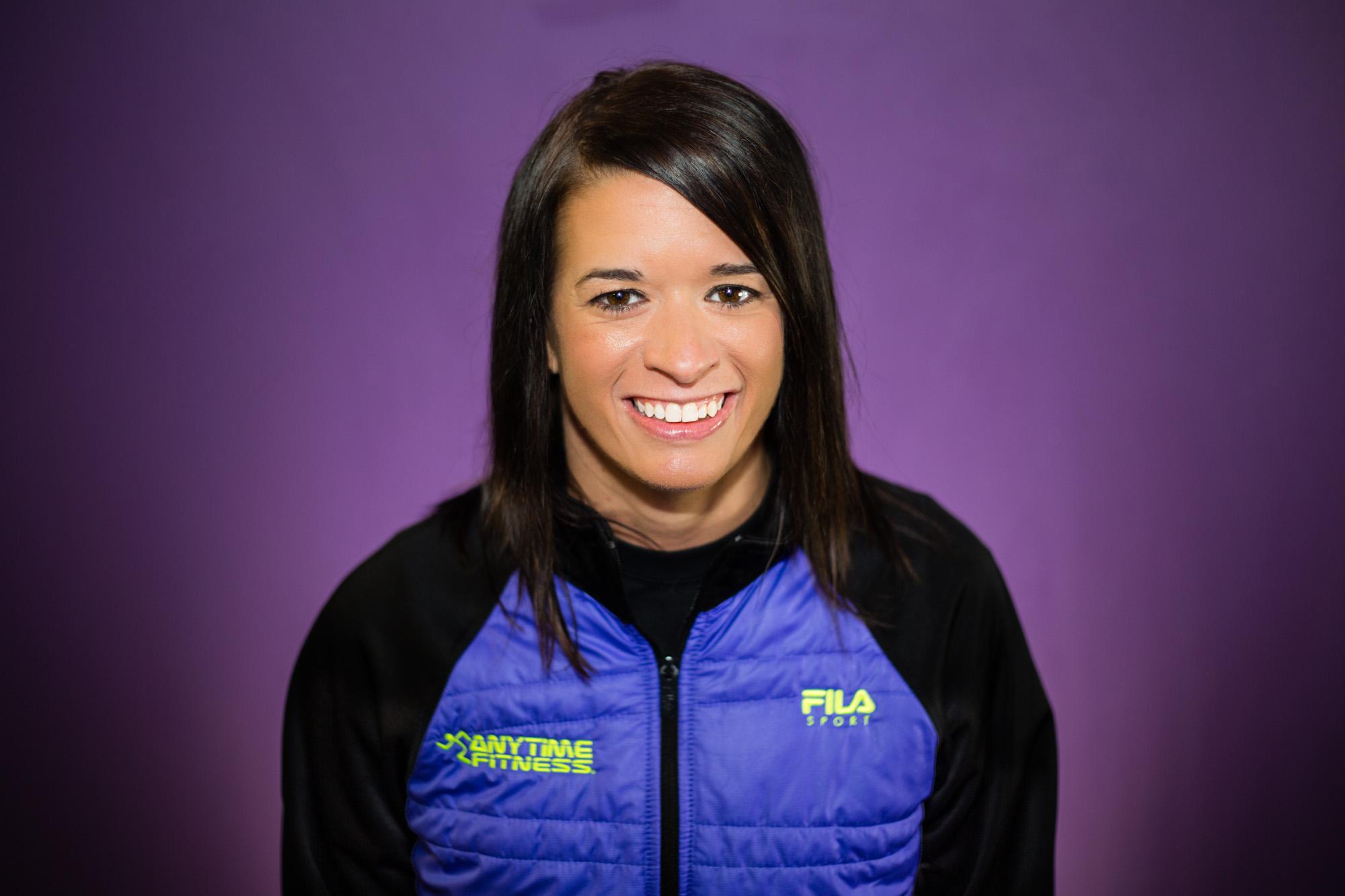 Erika Hanaway