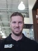 Drew Carpenter