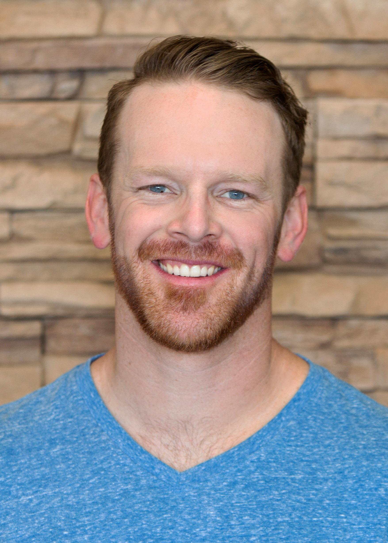 Ryan Hoeck