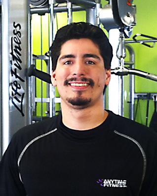 Kyle Venegas