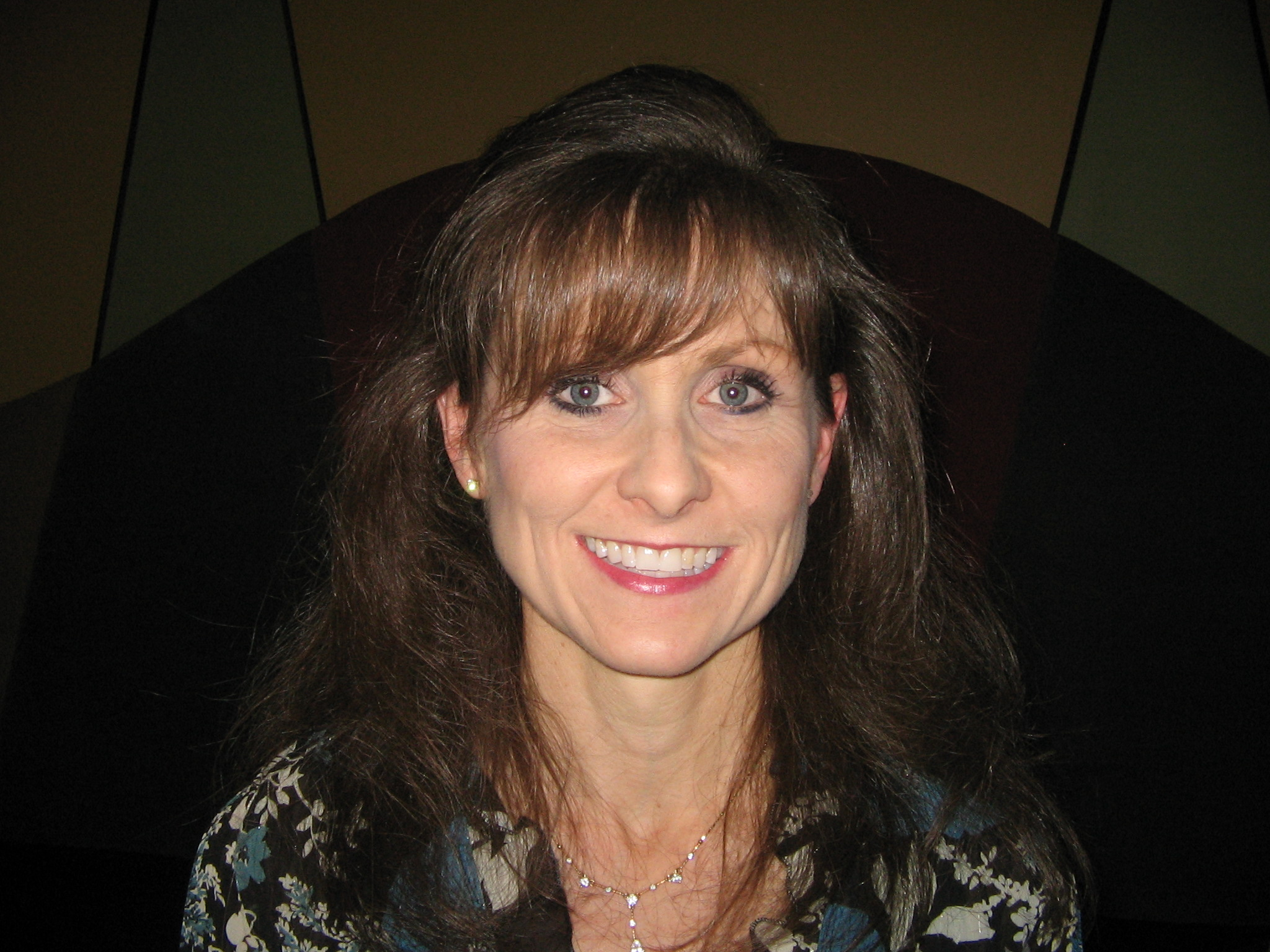 Christie Underwood
