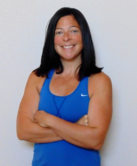Erika Urbanski