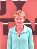 Lisa Motacek